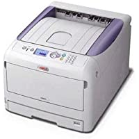C831n Color Printer