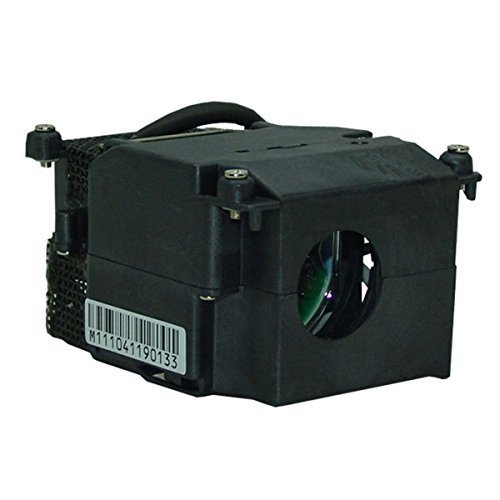 SpArc Platinum Lightware U3-1100Z Projector Replacement Lamp with Housing [並行輸入品]   B078G7QFYY