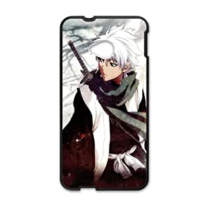 Anime handsome boy Cell Phone Case for HTC One M7