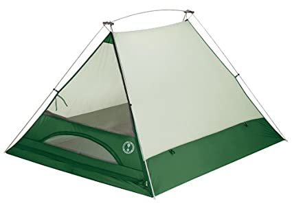 Eureka Timberline 2 XT Adventure 7-Foot by 5-Foot Two-Person Tent  sc 1 st  Amazon.com & Amazon.com : Eureka Timberline 2 XT Adventure 7-Foot by 5-Foot Two ...