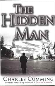 The Hidden Man: A Novel