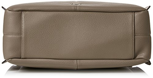 Dune Grey Bag synthetic Grey Shoulder Disobelle Women's rwpqSXr