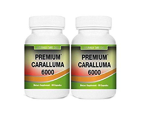 Garcinia cambogia select bogota photo 4