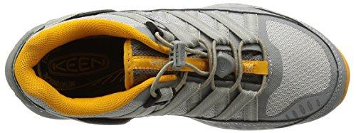 Womens Shoe Saffron Versatrail Gray Neutral Keen YqPRf1q
