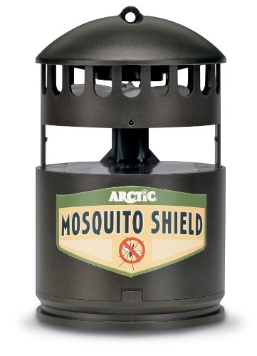 ARCTIC MKS 1033 Products Mosquito