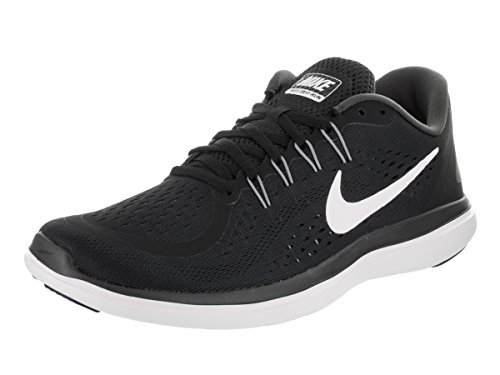 cool de Grey Shoe Chaussures Free RN Nike 898457 white Homme anthracite Sense 001 Men's Black Running Fitness 6BqF0Ow