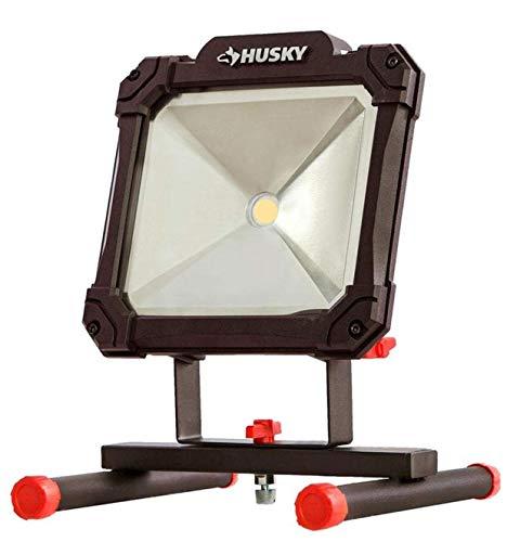 HUSKY LED Portable Worklight (3500 ()