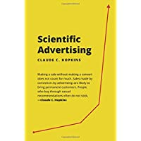 Scientific Advertising: 21 advertising, headline and copywriting techniques