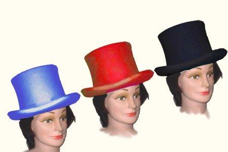 Cappello di cambiamento di colore
