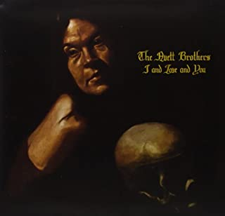I And Love And You (Vinyl) by Avett Brothers (B00BEWCJA2) | Amazon Products