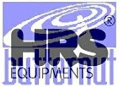 Butternut hf-6vx Antena Vertical 10 – 15 – 20 – 30 – 40 – 80 ...