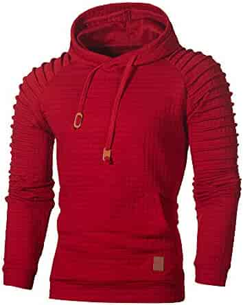 668f1097d Shopping Reds - Athletic Supporters - Active - Clothing - Men ...