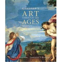 Read Online Gardner's Art Through Ages- Text Only pdf