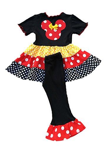 fashion bug clothing - 6