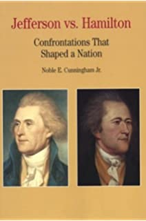 Collecting Alexander Hamilton   The New Antiquarian   The Blog of     OM NOM NOM NOM NOM  Amazon com  The Federalist  The Essential Essays  by Alexander Hamilton   James Madison  and John Jay  Bedford Series in History   Culture
