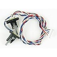 40X8043 Lexmark Sensor Duplex Input mx610de ms310d ms310dn mx310dn ms315dn 35s0160 ms415dn 35s0260