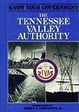 The Tennessee Valley Authority, Alanson Van Fleet, 1555461239