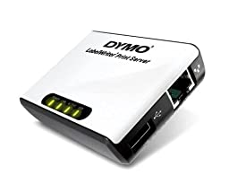 DYMO PRINT SERVER UK HK S0929090