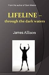 Lifeline - through the dark waters