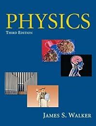 Physics (MasteringPhysics Series)