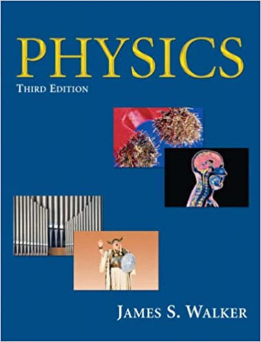 Physics 3rd edition james s walker 9780131536319 amazon books fandeluxe Gallery