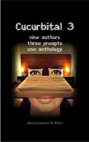 Cucurbital 3