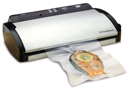Buy foodsaver advanced design
