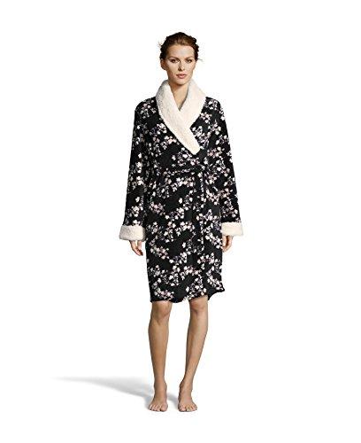 c924eeb22e Jual Kathy Ireland Womens Super Soft and Comfortable Warm Fleece ...