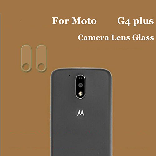The 8 best moto g4 camera lens protector