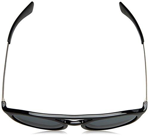 amp; Gafas de Dolce 6g 501 Sol Hombre Gabbana Black para dqBxU