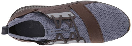 Under Armour Men's Threadborne Shift Running Shoe Apollo Gray (109)/Truffle Gray 2014 unisex cheap price outlet marketable cheapest price online cheap in China YiCvhlN0X7