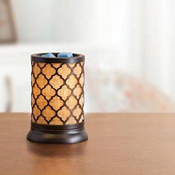 Better Homes And Garden Candle Warmer Light Bulb