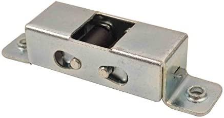 Genuine STOVES Oven Cooker Door Lock Metal Roller Catch Spare Part