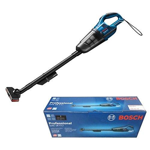 Bosch Professional Extractor Handheld Cleaner