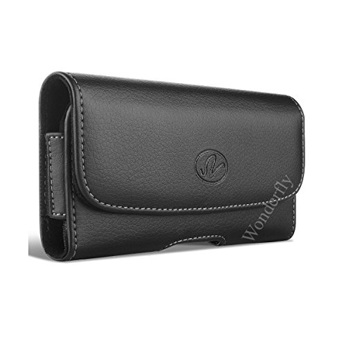 Wonderfly Holster Samsung Horizontal Carrying product image