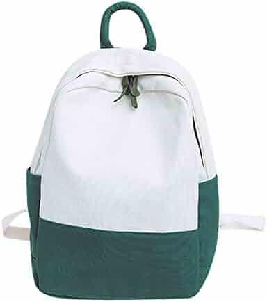 ff00c4d9488e Shopping Canvas - Greens - Kids' Backpacks - Backpacks - Luggage ...