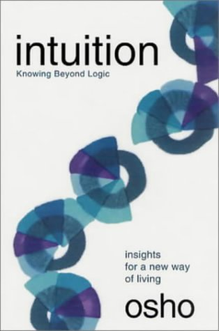 Intuition (Insight)