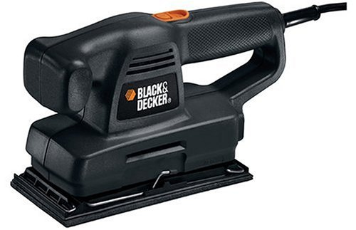 7448 black and decker - 1