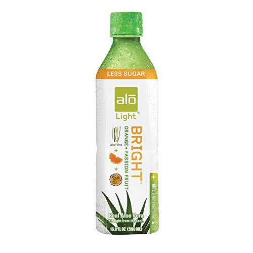 alo aloe juice - 9