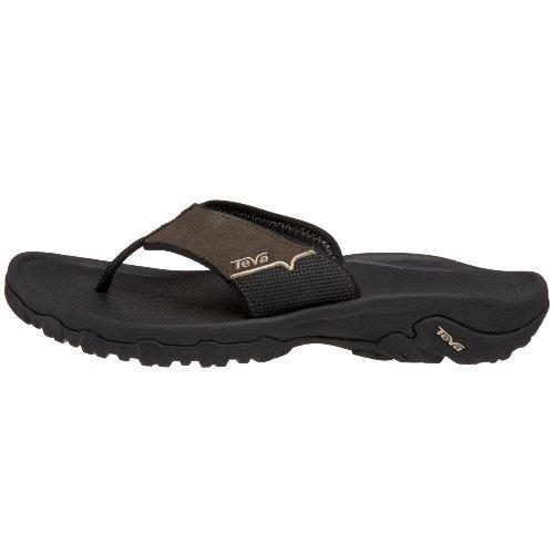 e766a8af2fd2 Teva Men s Katavi Thong Outdoor Sandal
