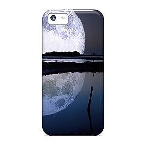 LaurenPFarr Case Cover For Iphone 5c Ultra Slim HNpsIrY14499rvpjO Case Cover