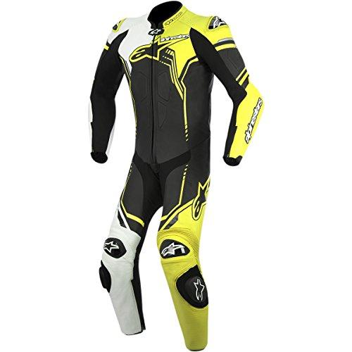 Alpinestars Leather Suits - 1