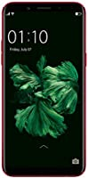 OPPO F5   Extra 3000 off on Exchange   20MP AI Camera   18:9 FullView Display