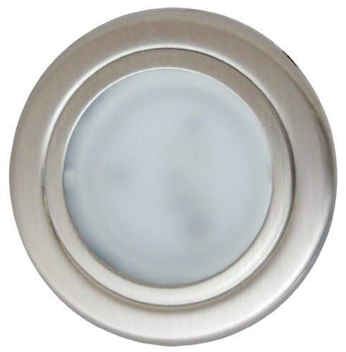 itc-69929b-ni3k-f-db-decor-nickel-led-overhead-light