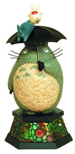 mejor calidad Benelic My Neighbor Totoro Music Box Box Box by Benelic  compras online de deportes