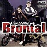 Brontal