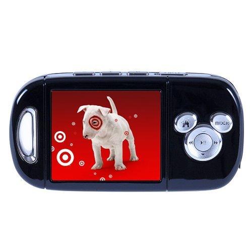 512 Mb Mp3 (Digital Blue Disney Mix Max Pirates of the Caribbean III - Digital player - flash 512 MB - WMA, MP3, protected WMA (DRM 9), protected WMA (DRM 10) - video playback - display: 2.2