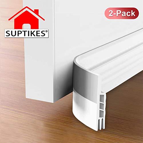 Suptikes 2 Pack Door