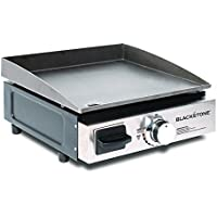 Amazon Best Sellers Best Electric Griddles