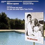 La Piscine by Various Artists